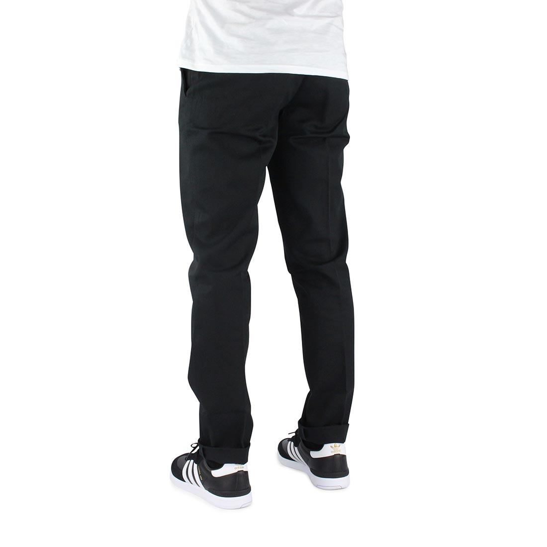 Dickies 872 Pant Black