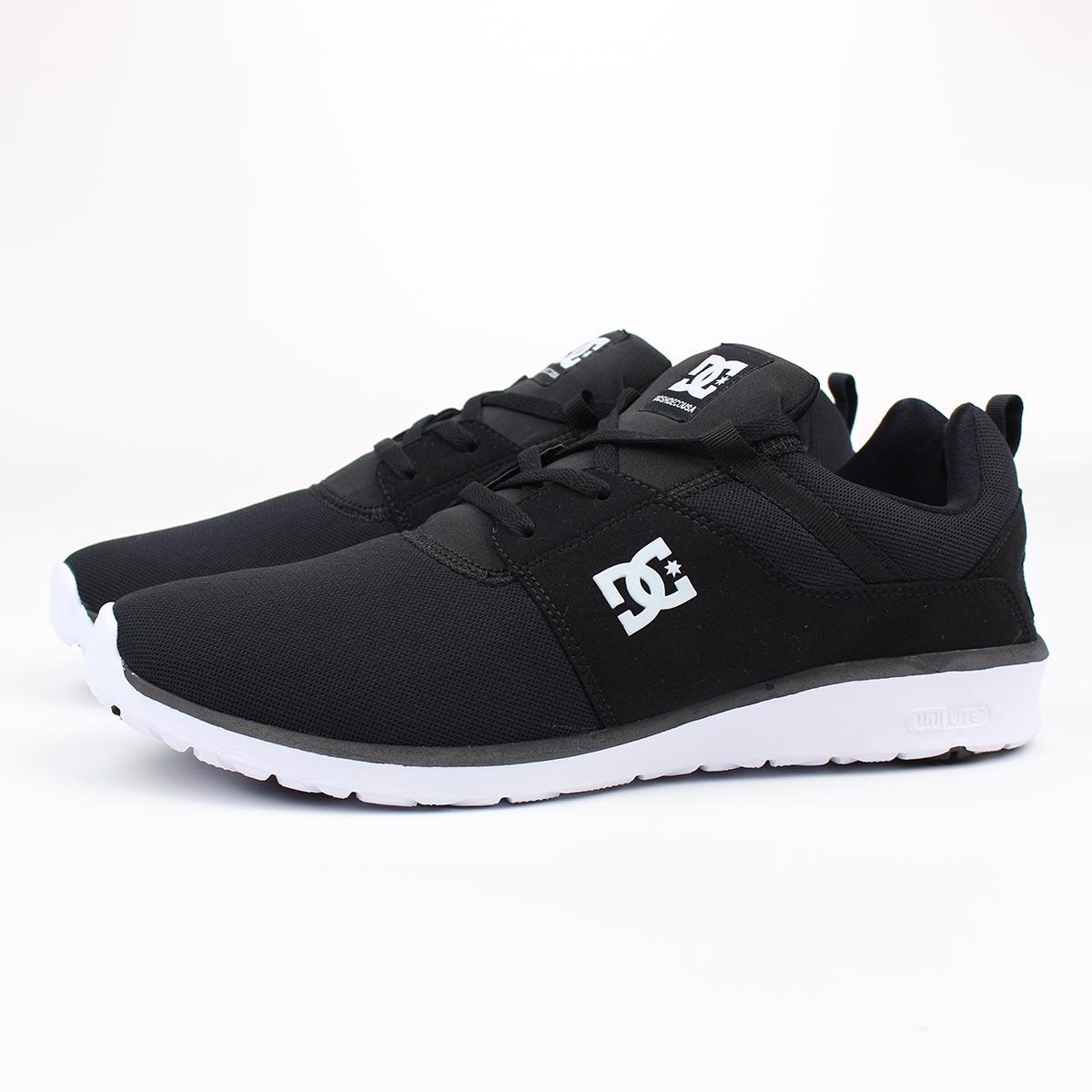 Dc Shoes Uk Heathrow