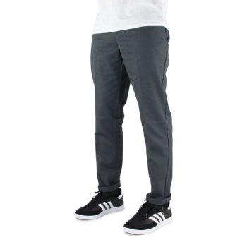 Dickies 872 Pant Charcoal