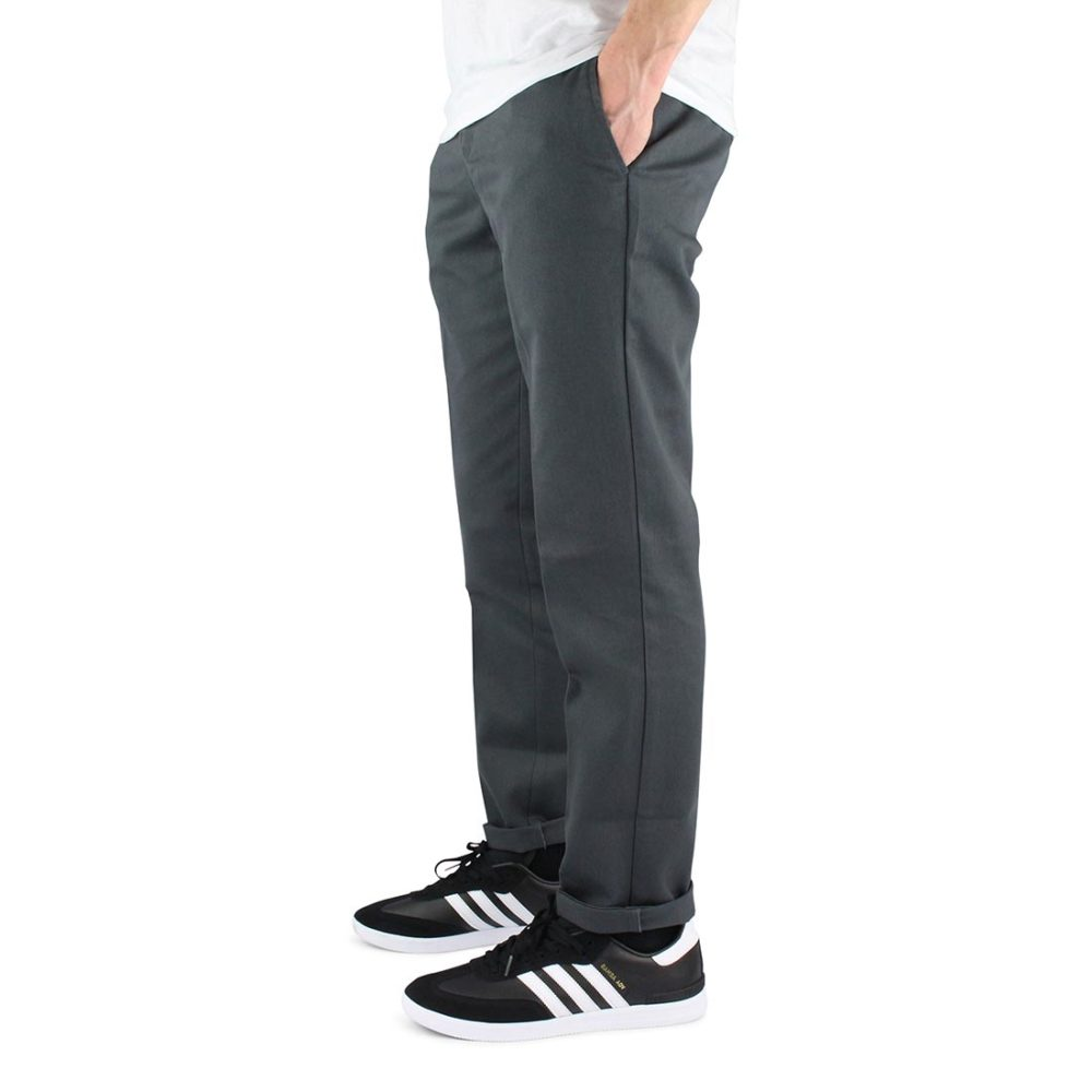 Dickies-872-Slim-Fit-Pant-Charcoal-Grey-03