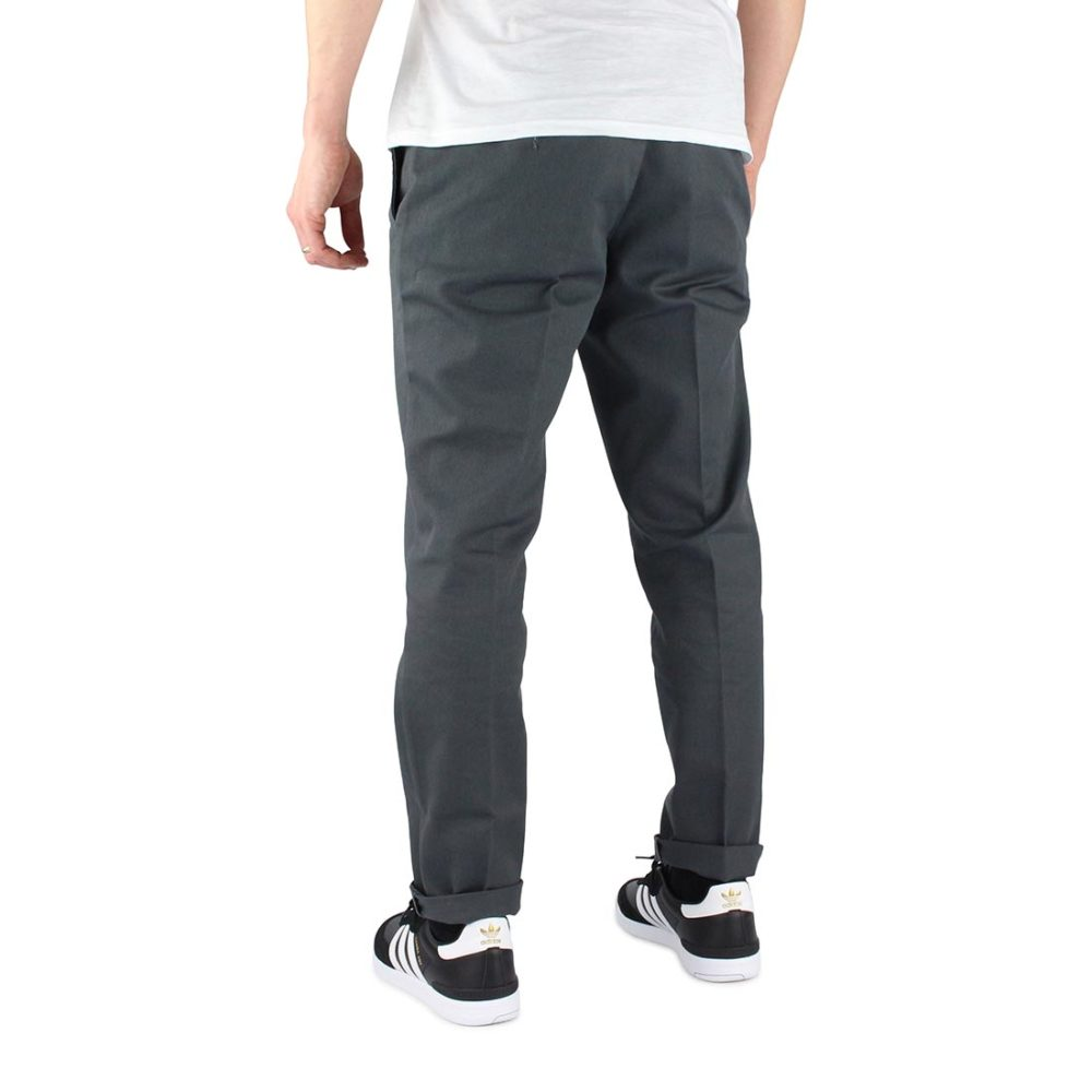Dickies-872-Slim-Fit-Pant-Charcoal-Grey-04