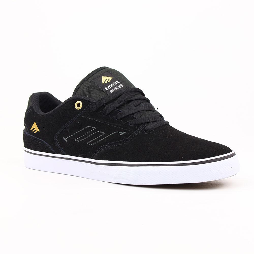 Emerica-Shoes-Reynolds-Low-Vulc-Black-White-01