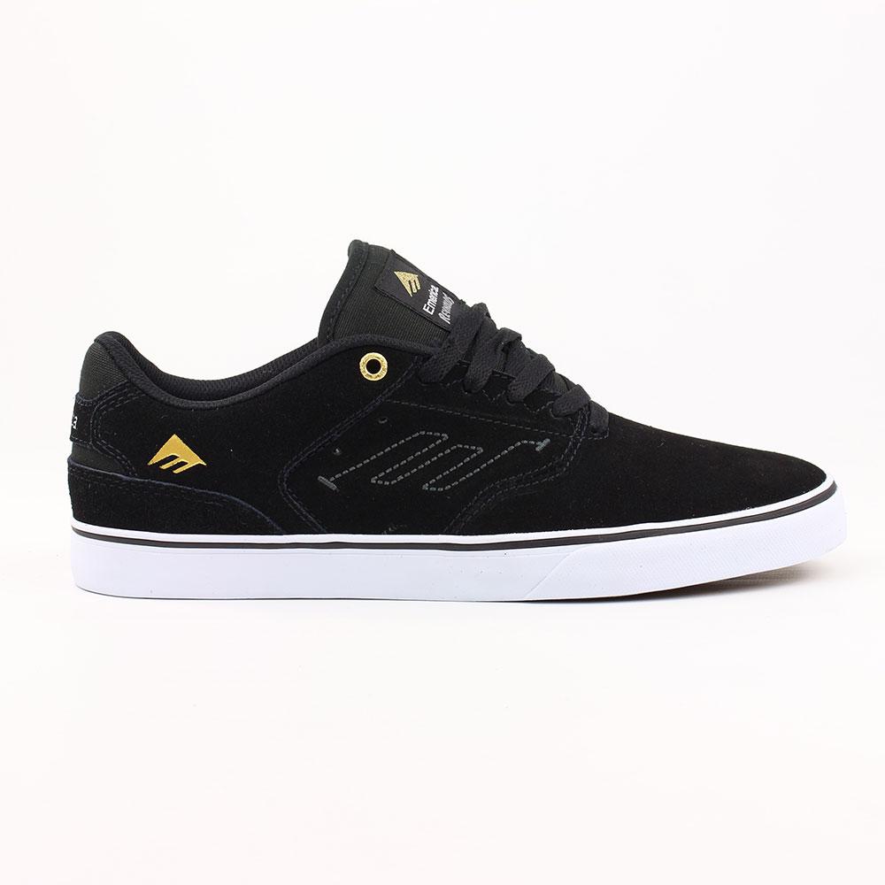 Emerica-Shoes-Reynolds-Low-Vulc-Black-White-02