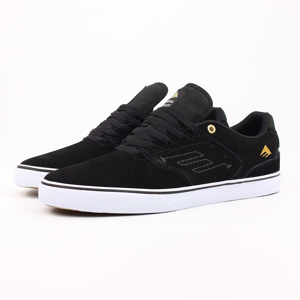 Emerica-Shoes-Reynolds-Low-Vulc-Black-White-03