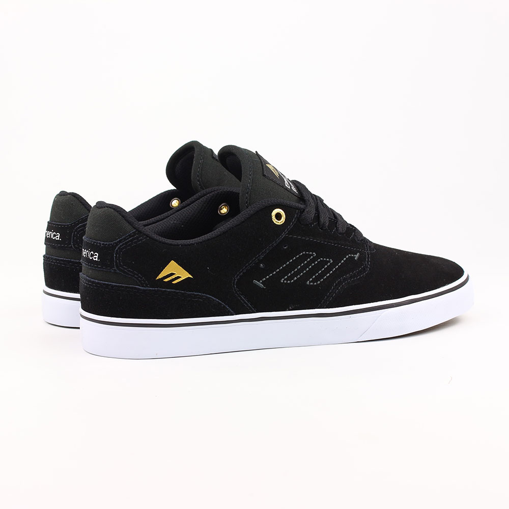 Emerica-Shoes-Reynolds-Low-Vulc-Black-White-04