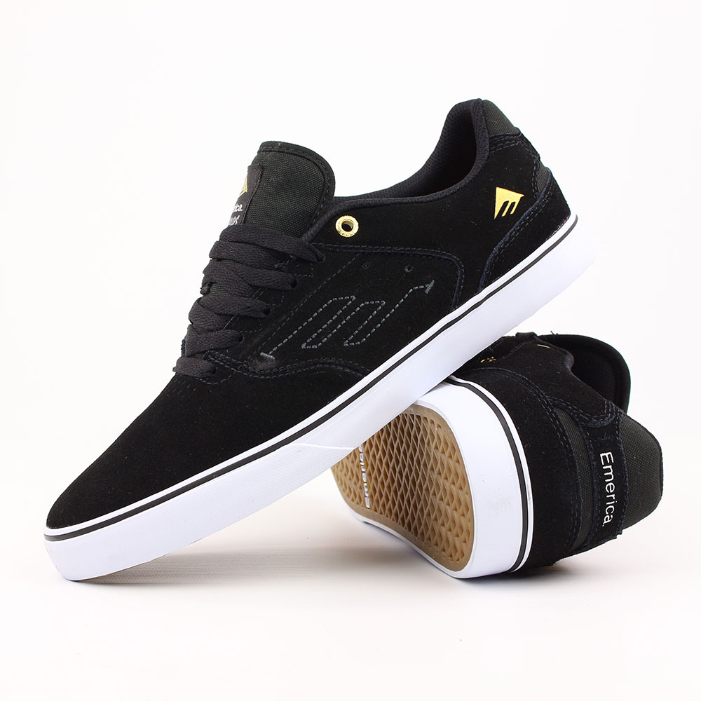 Emerica-Shoes-Reynolds-Low-Vulc-Black-White-06