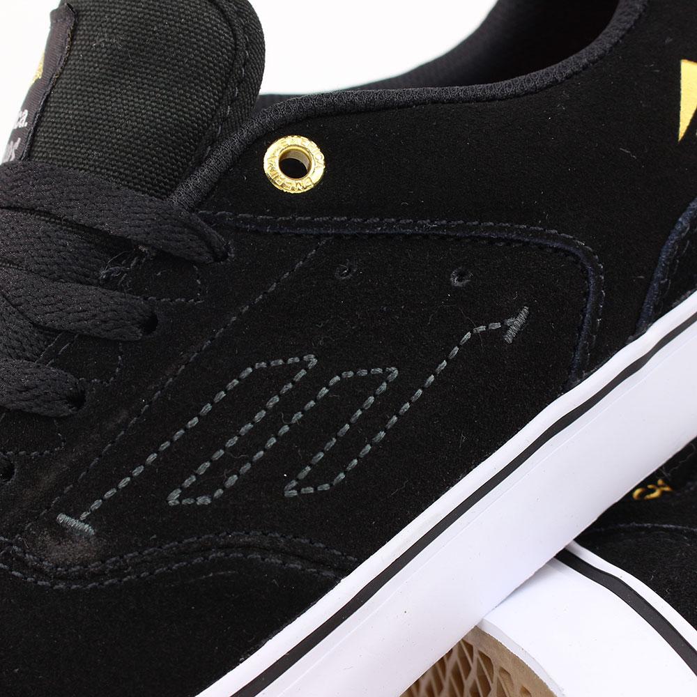 Emerica-Shoes-Reynolds-Low-Vulc-Black-White-07