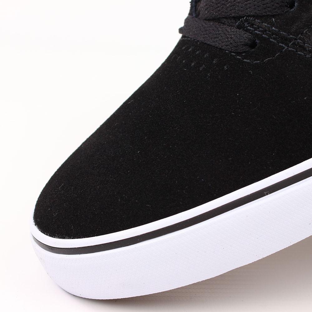 Emerica-Shoes-Reynolds-Low-Vulc-Black-White-08