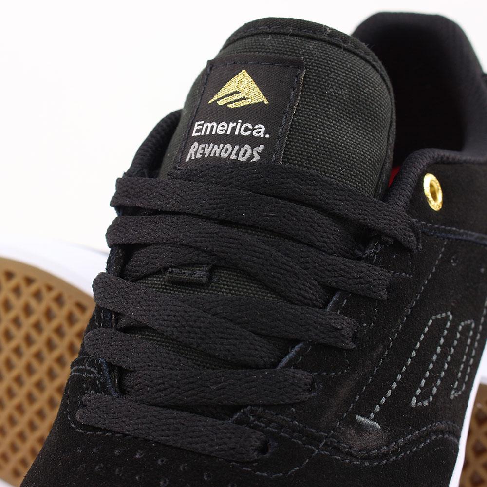 Emerica-Shoes-Reynolds-Low-Vulc-Black-White-09