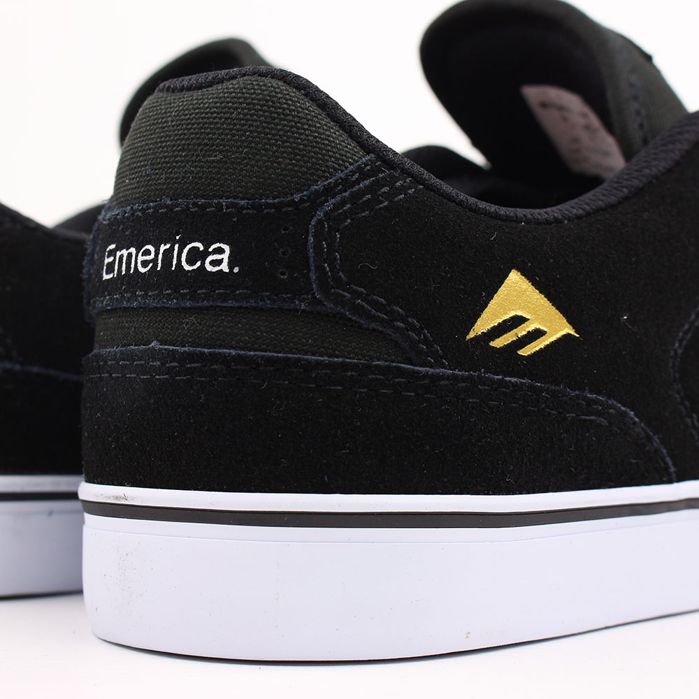 Emerica-Shoes-Reynolds-Low-Vulc-Black-White-10
