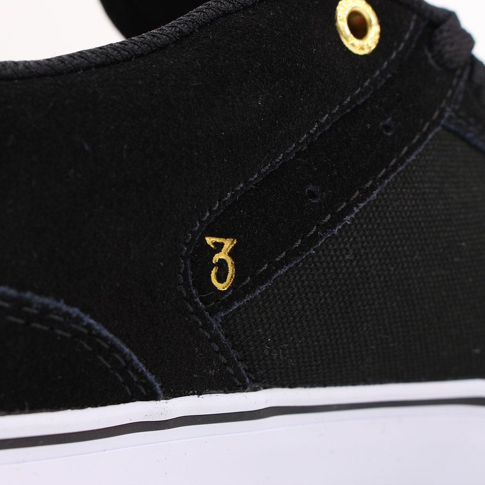Emerica-Shoes-Reynolds-Low-Vulc-Black-White-11