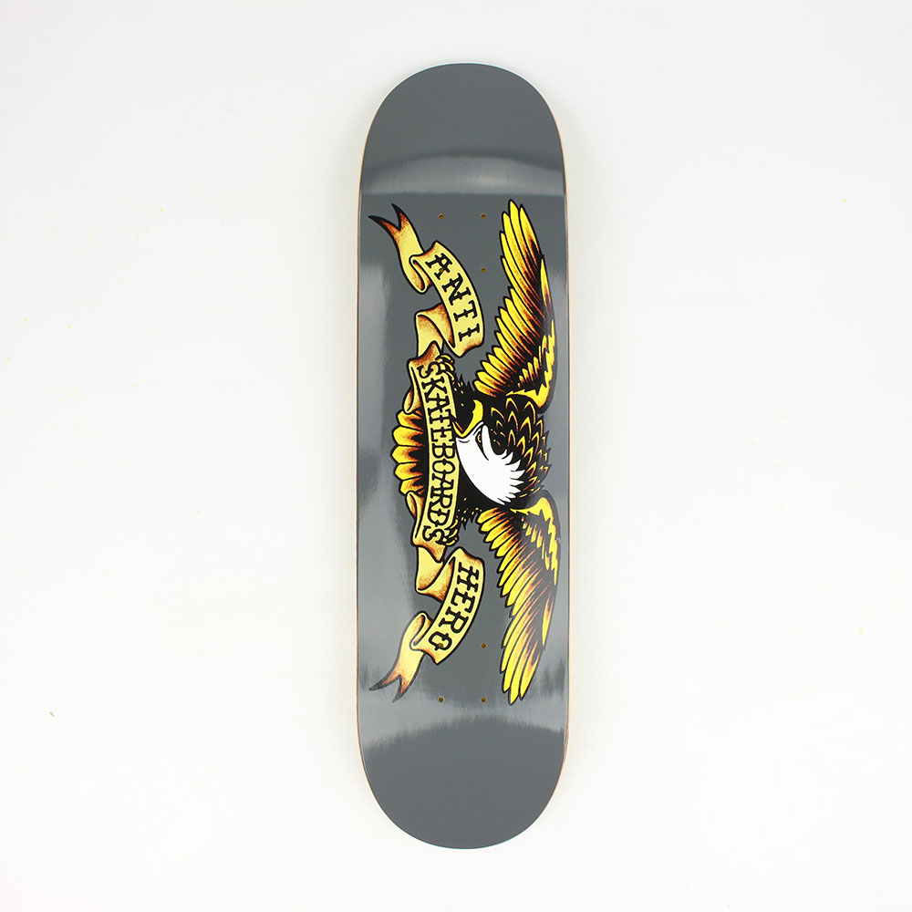 Anti-Hero-Skateboards-Classic-Eagle-8.25-Deck-01