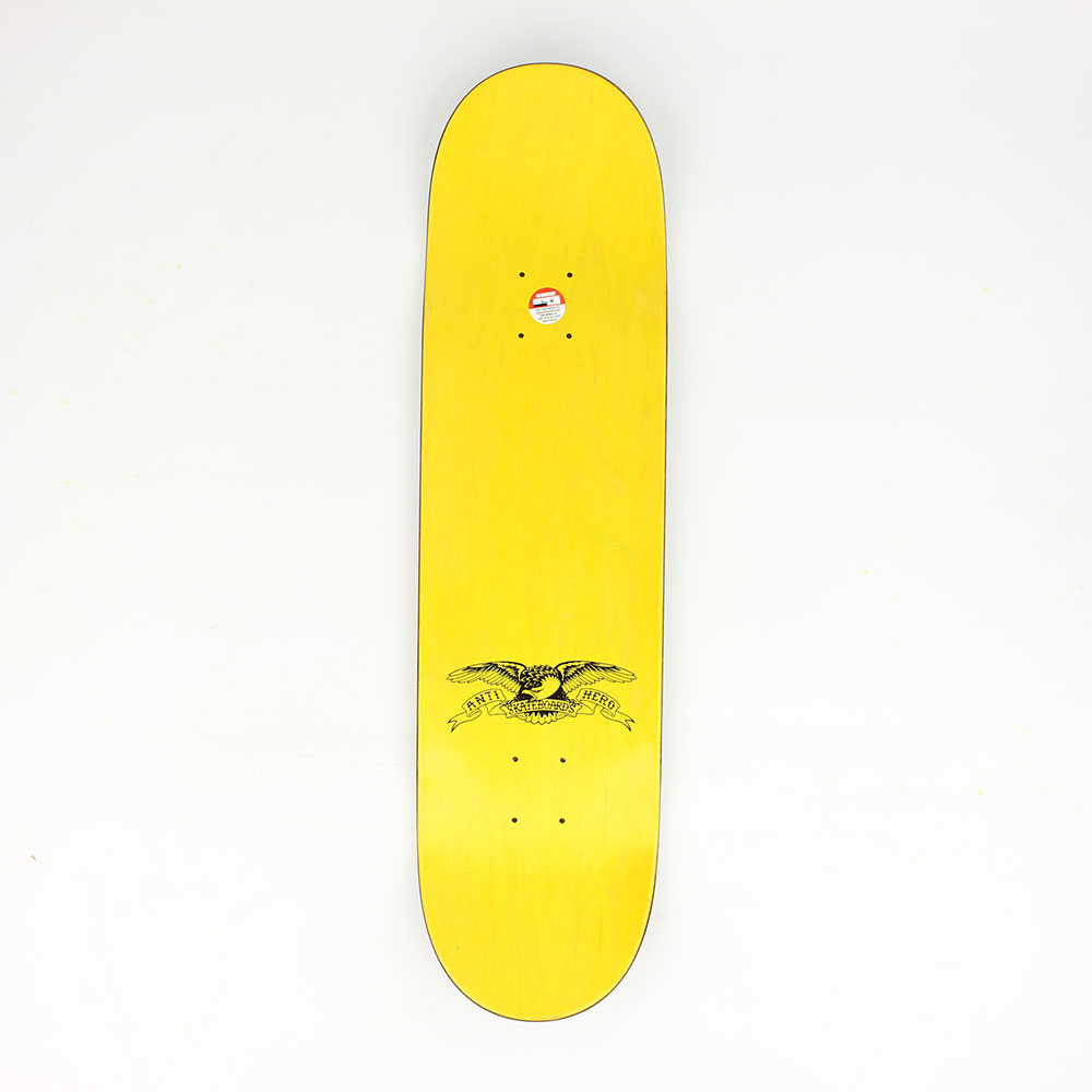 Anti-Hero-Skateboards-Classic-Eagle-8.25-Deck-02