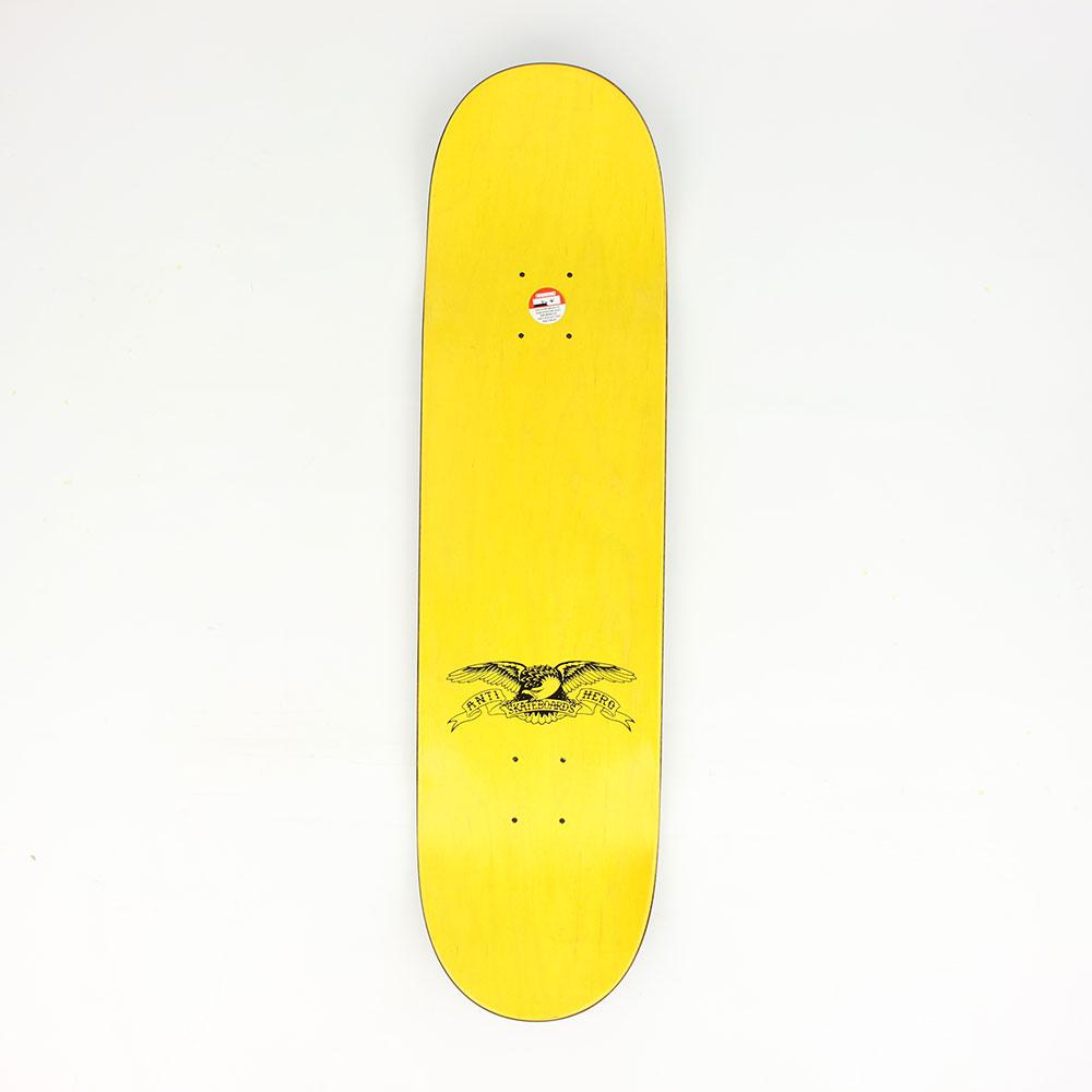 Anti-Hero-Skateboards-Classic-Eagle-8.25-Deck-02