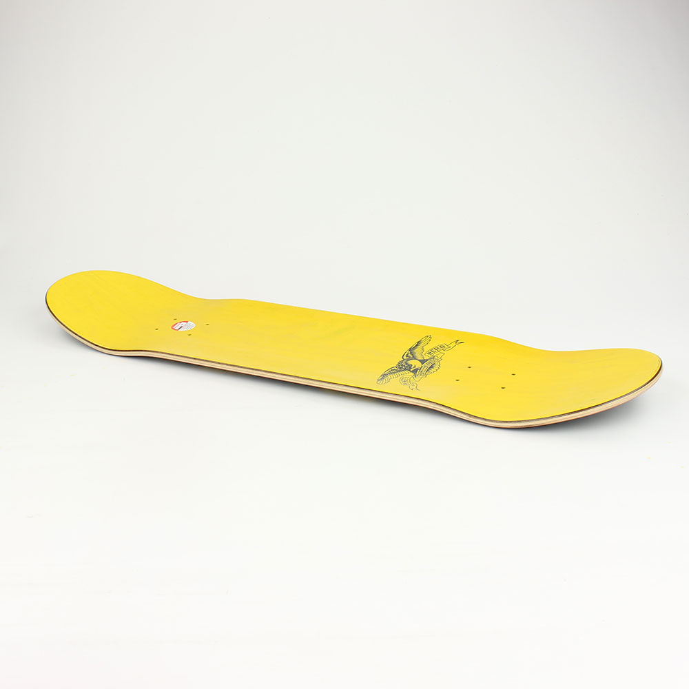 Anti-Hero-Skateboards-Classic-Eagle-8.25-Deck-06
