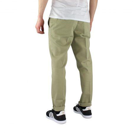 Dickies 872 Panty Khaki
