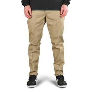 Dickies 872 Slim Fit Work Pant - Khaki