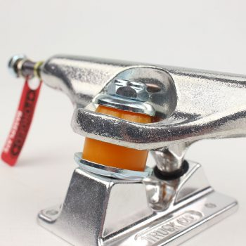 Independent Trucks Forged Titanium Stage 11 139 (Single) - Silver