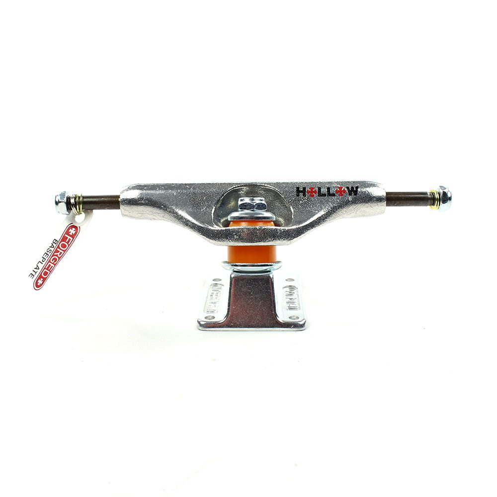 Independent Trucks Stage 11 Hollow 139 (Single) - Silver