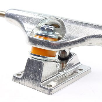 Independent Trucks Stage 11 Size 149 (Single) - Raw Silver