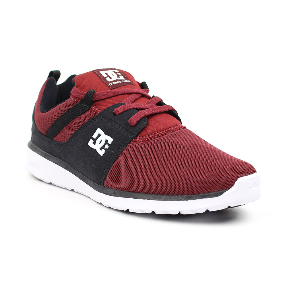a1dffa5c46ca DC-Shoes-Heathrow-Chili-Pepper-Black-01 ...
