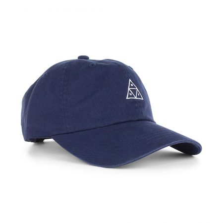 HUF Triple Triangle Hat