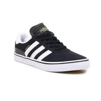Adidas Busenitz Vulc