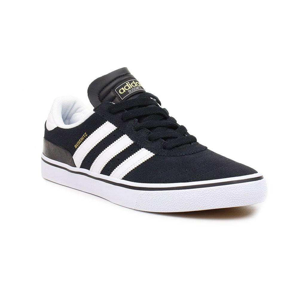 adidas-busenitz-vulc-black-run-white-black-011