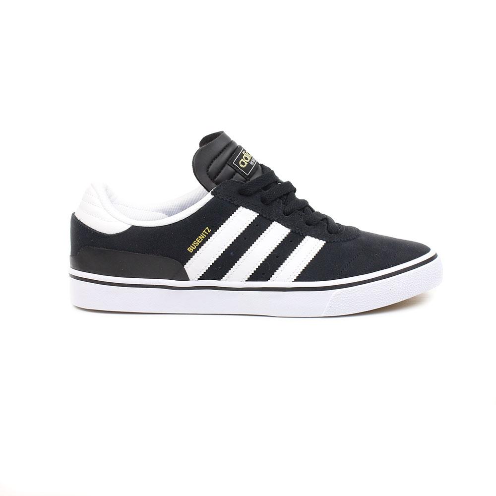 adidas-busenitz-vulc-black-run-white-black-02