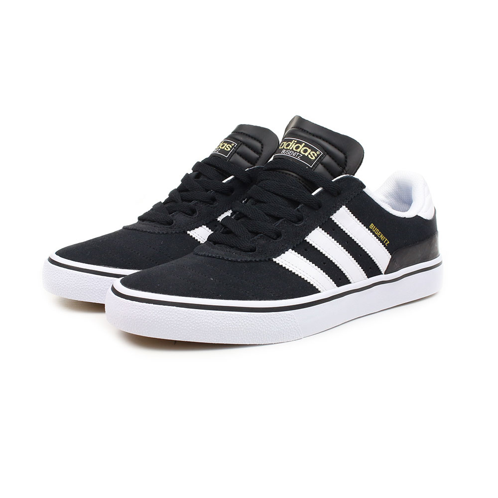 adidas-busenitz-vulc-black-run-white-black-03