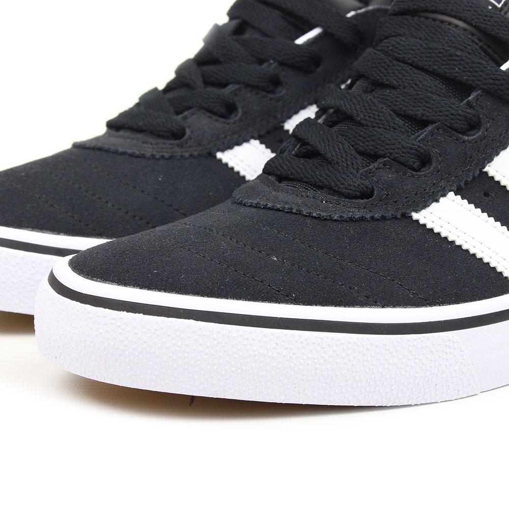 adidas-busenitz-vulc-black-run-white-black-04