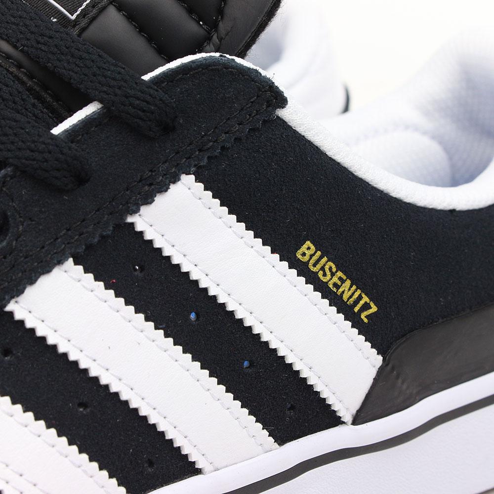 adidas-busenitz-vulc-black-run-white-black-05