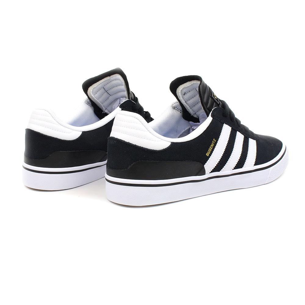 adidas-busenitz-vulc-black-run-white-black-06