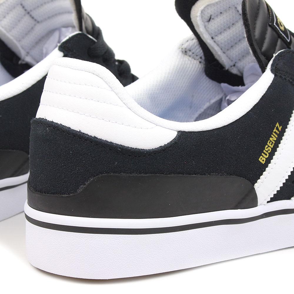 adidas-busenitz-vulc-black-run-white-black-07