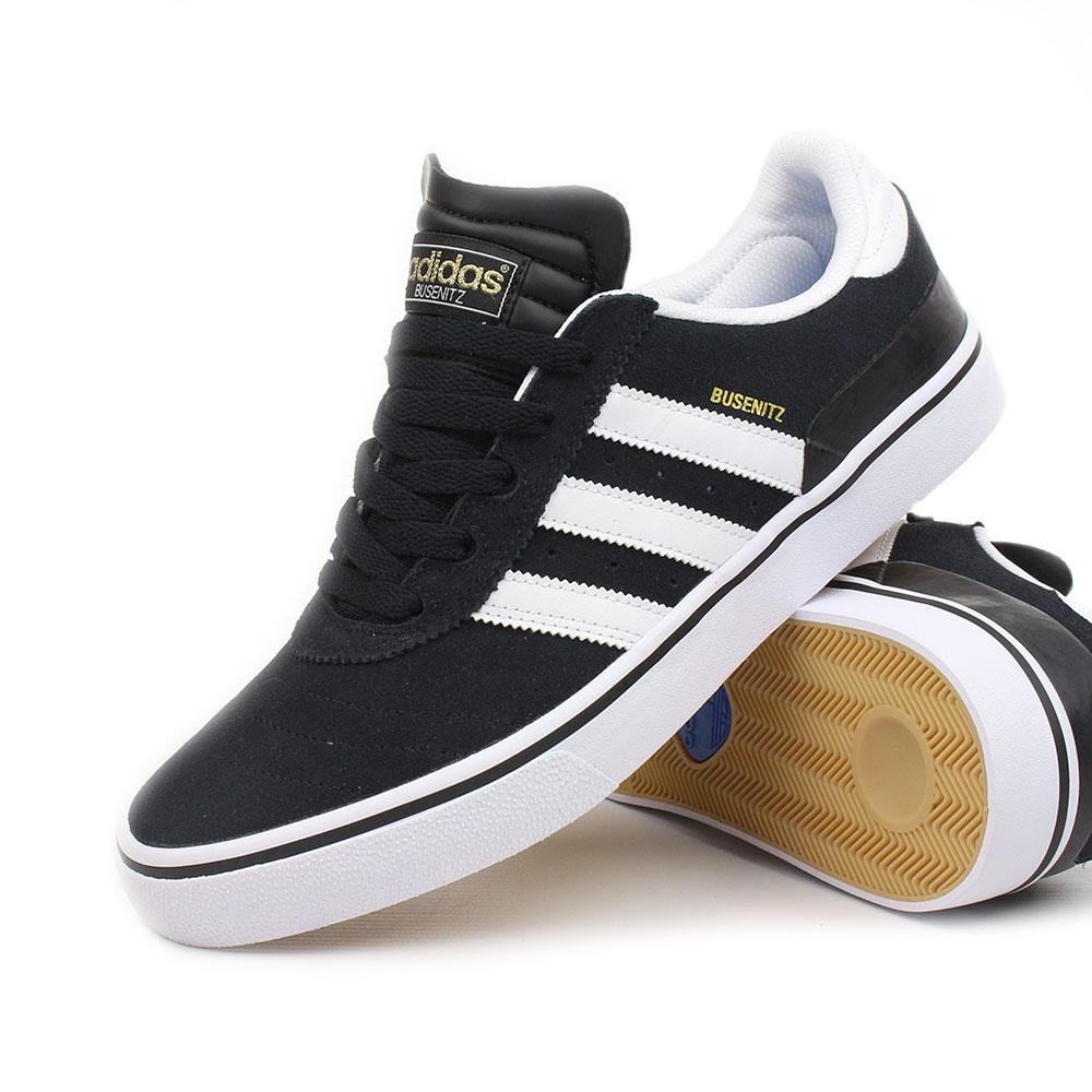 adidas-busenitz-vulc-black-run-white-black-08