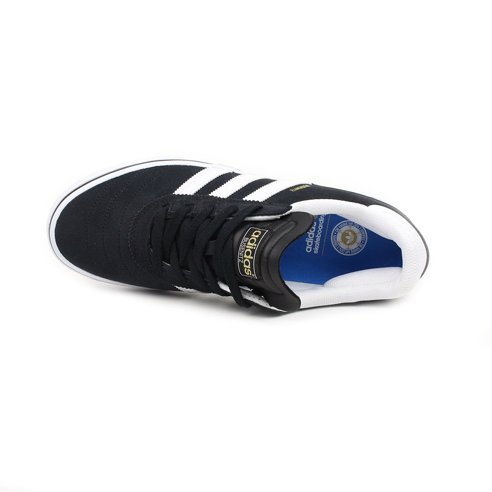adidas-busenitz-vulc-black-run-white-black-09