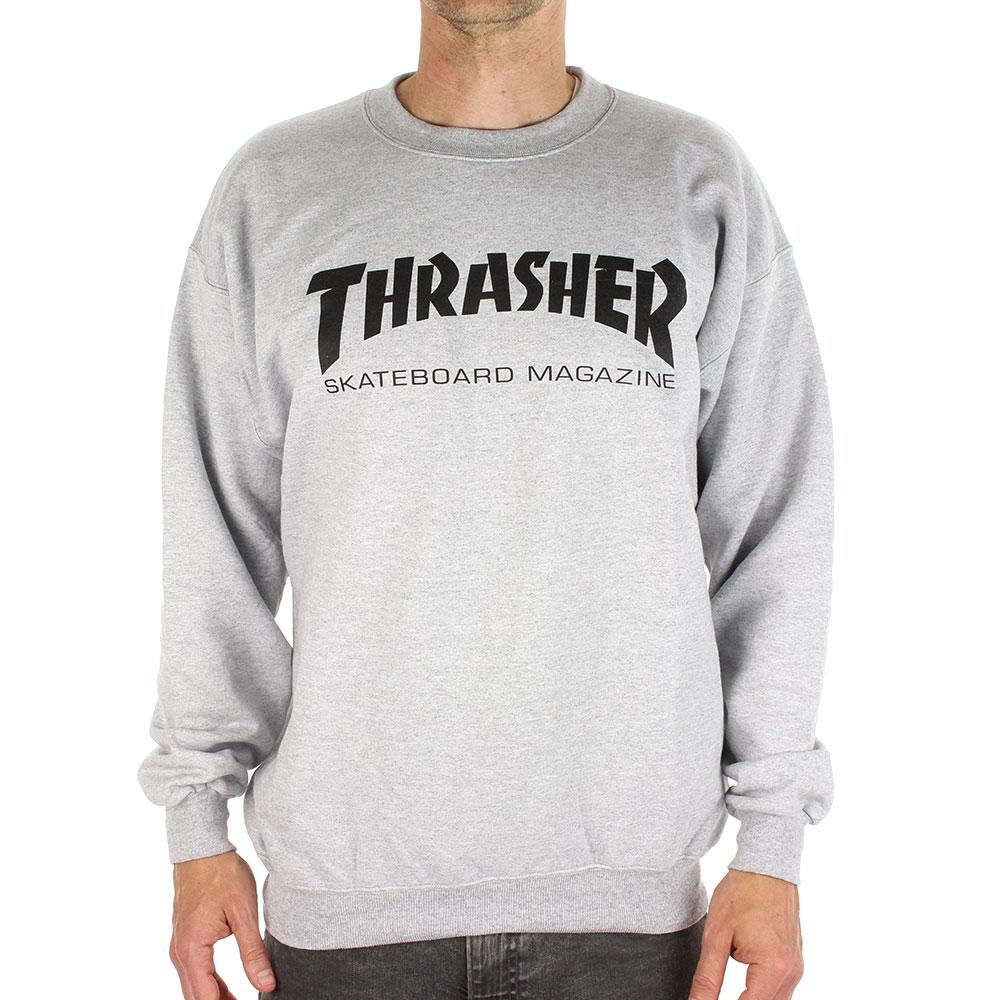 e30a4f7ee37d thrasher-skate-mag-crew-sweat-shirt-heather-grey-
