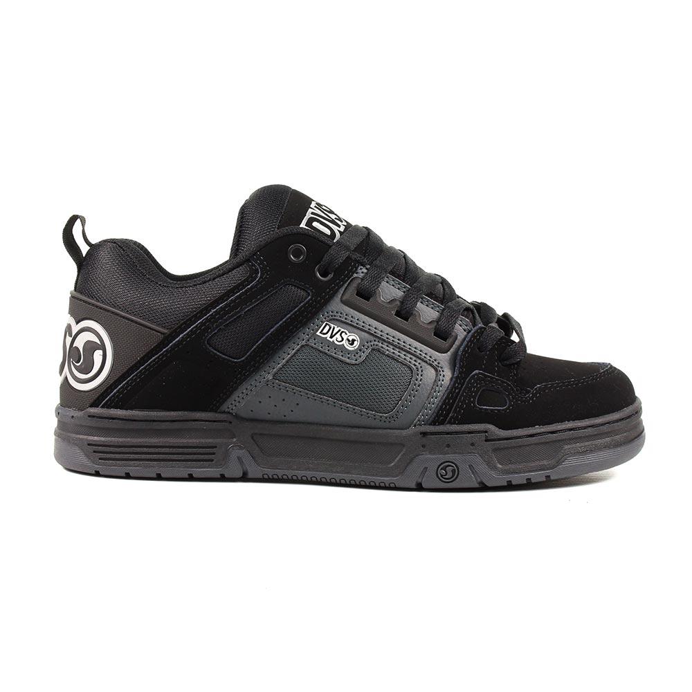dvs-shoes-comanche-black-grey-black-02