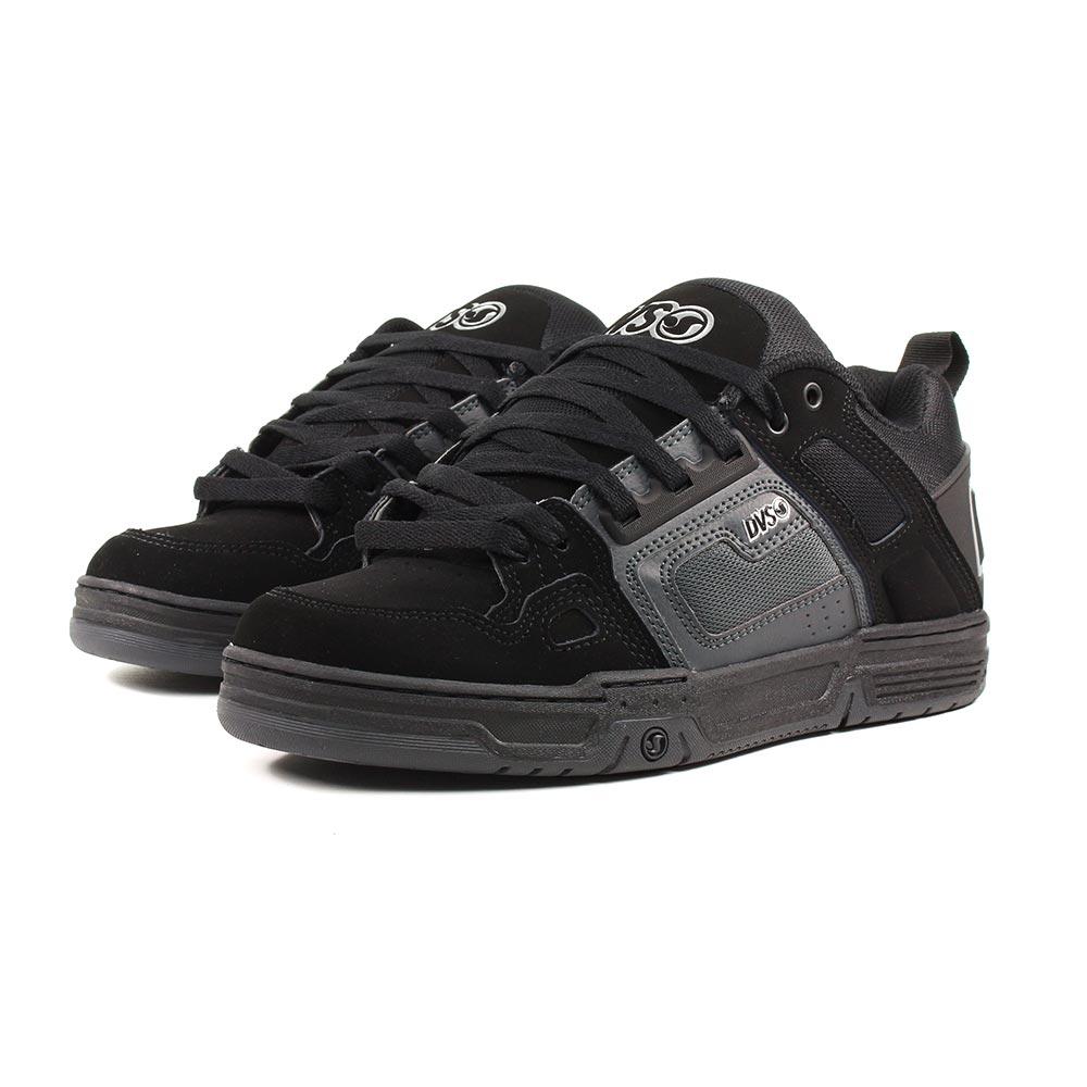 dvs-shoes-comanche-black-grey-black-03