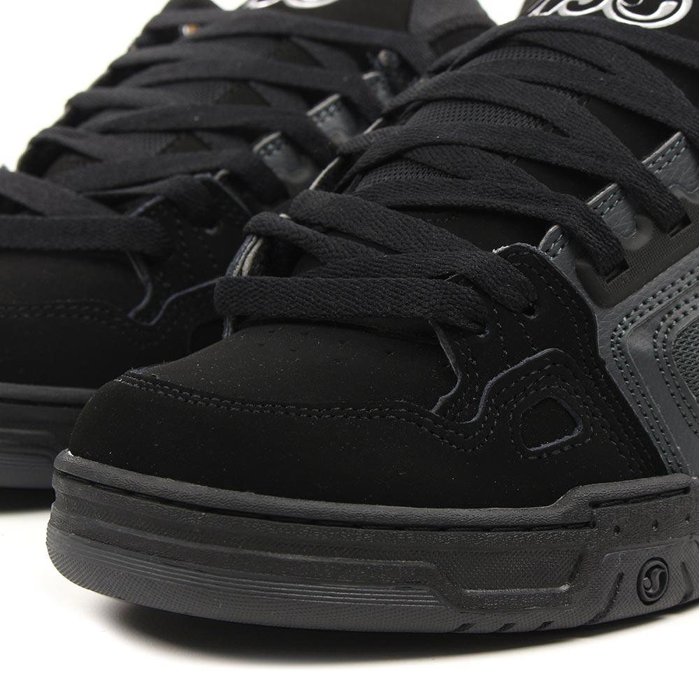 dvs-shoes-comanche-black-grey-black-04