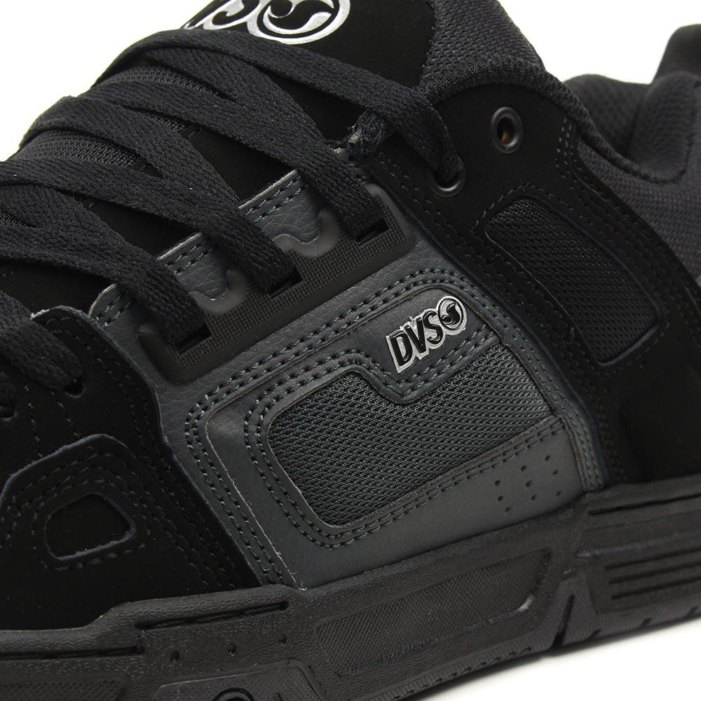 dvs-shoes-comanche-black-grey-black-05
