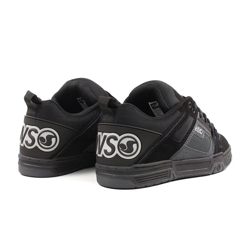 dvs-shoes-comanche-black-grey-black-06