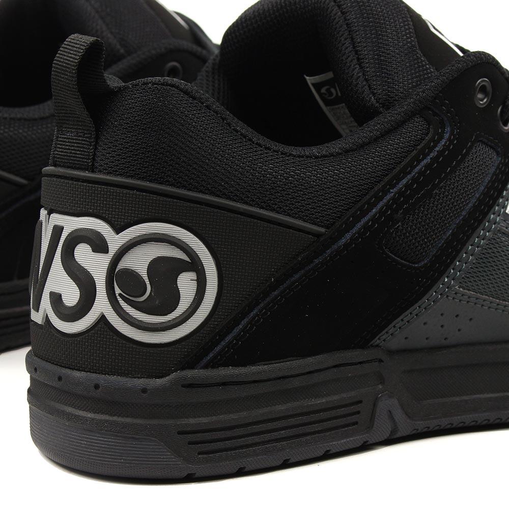 dvs-shoes-comanche-black-grey-black-07