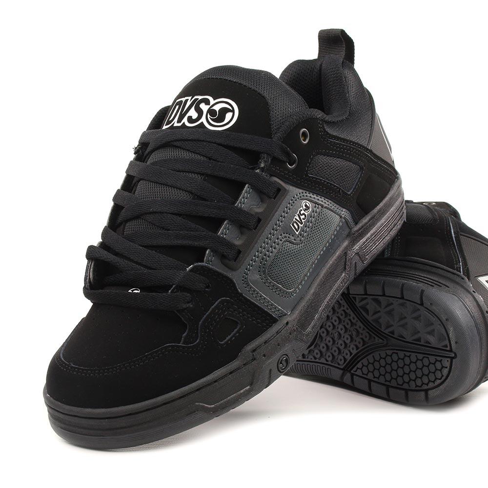 dvs-shoes-comanche-black-grey-black-08