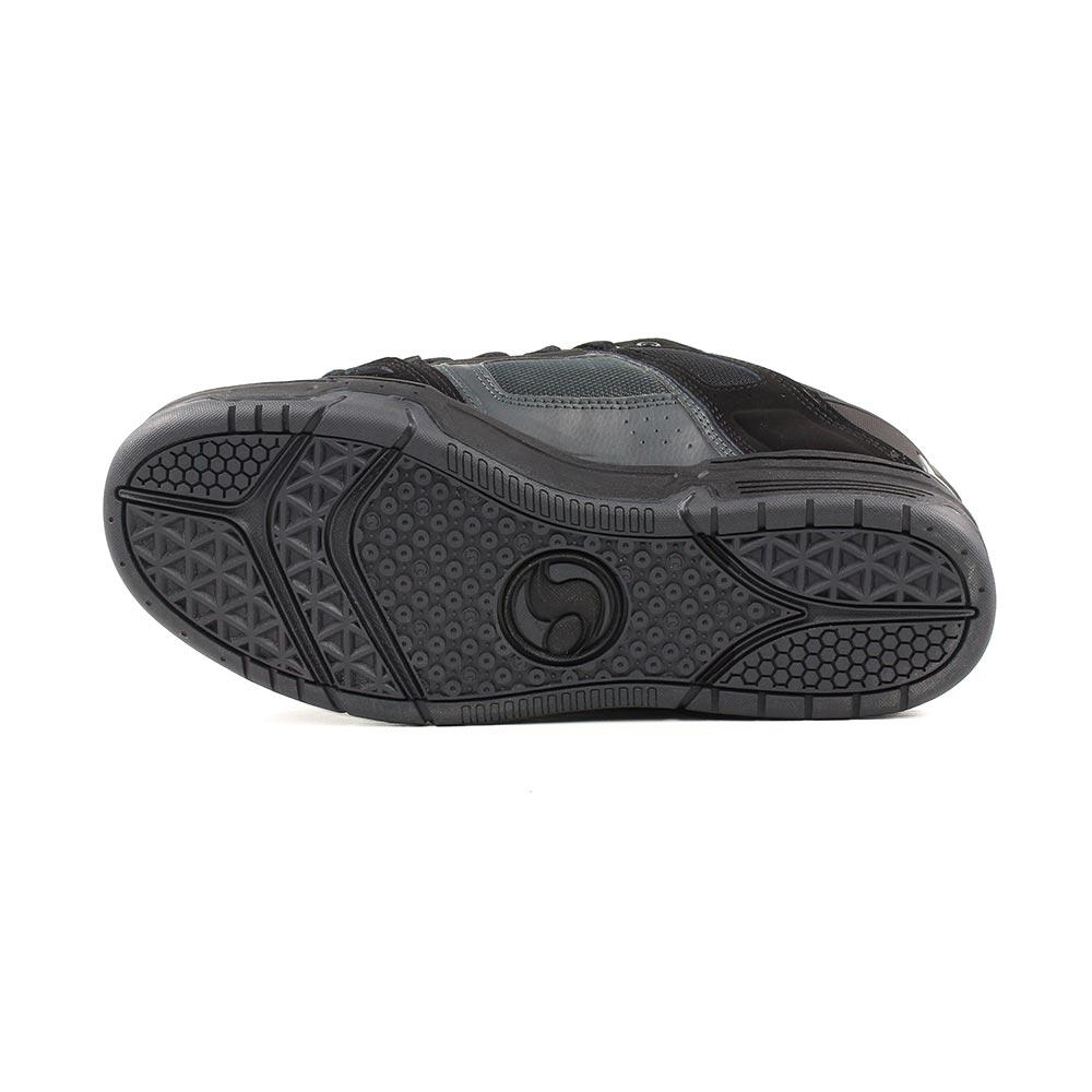 dvs-shoes-comanche-black-grey-black-10