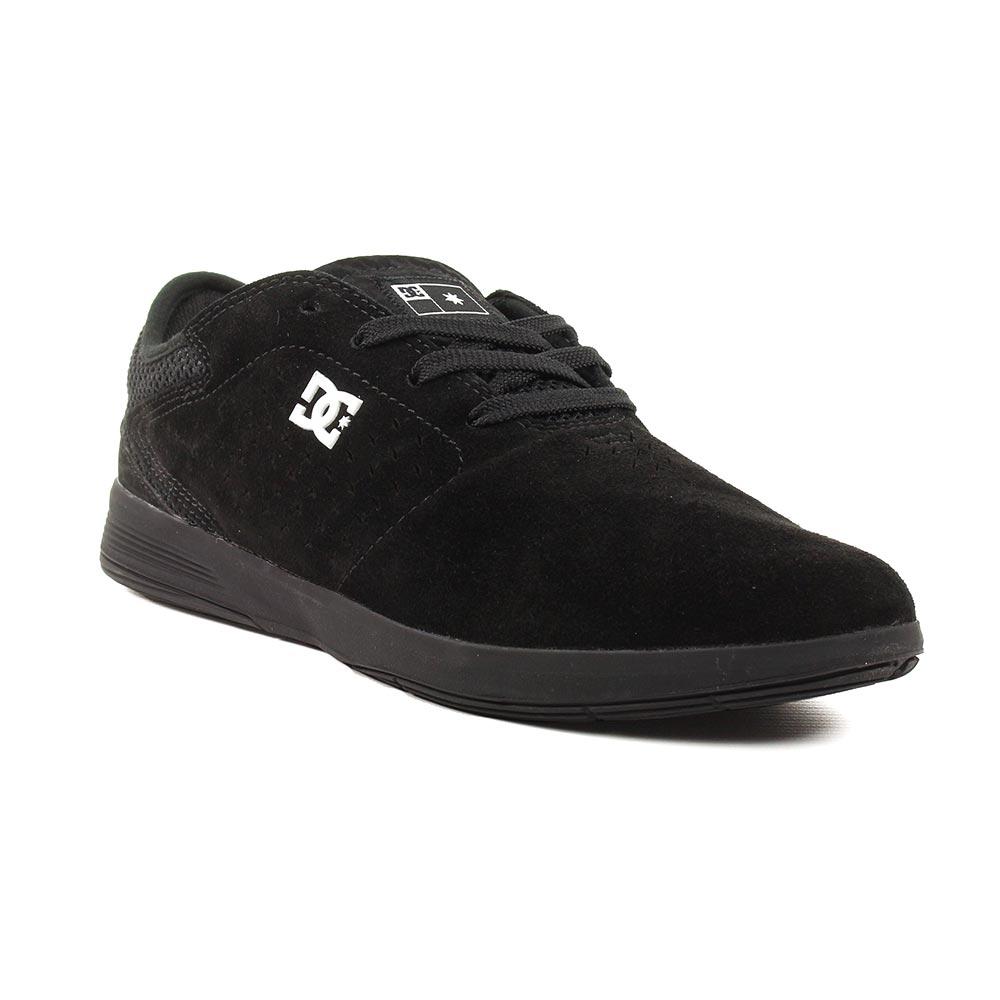 eb878f40d30 Dc Shoes New Jack S Black Gold. Dc Shoes Trase Slipon S Shoe And Offers On  Snowinn