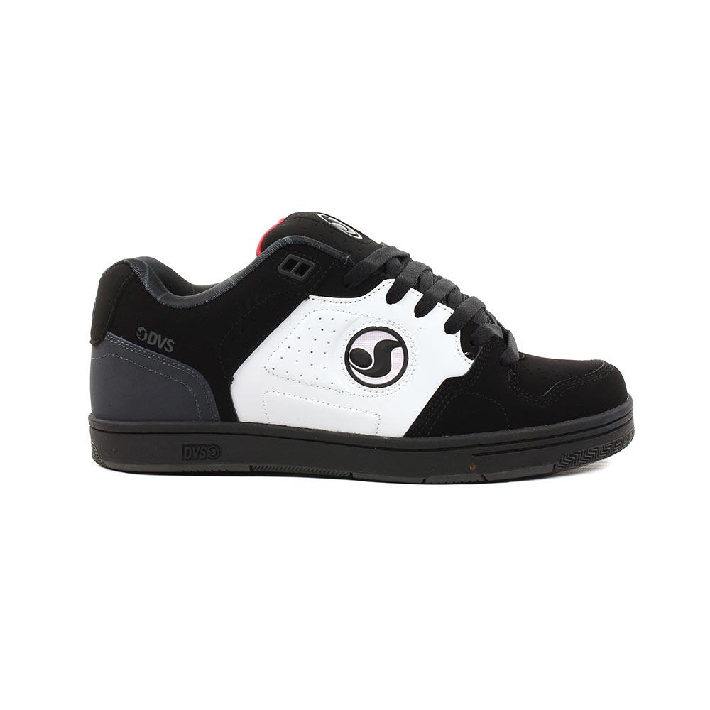 fc5bc1c3f3da dvs-shoes-discord-black-white-red-02