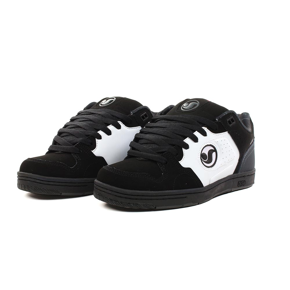 d6bc7990d19630 dvs-shoes-discord-black-white-red-03