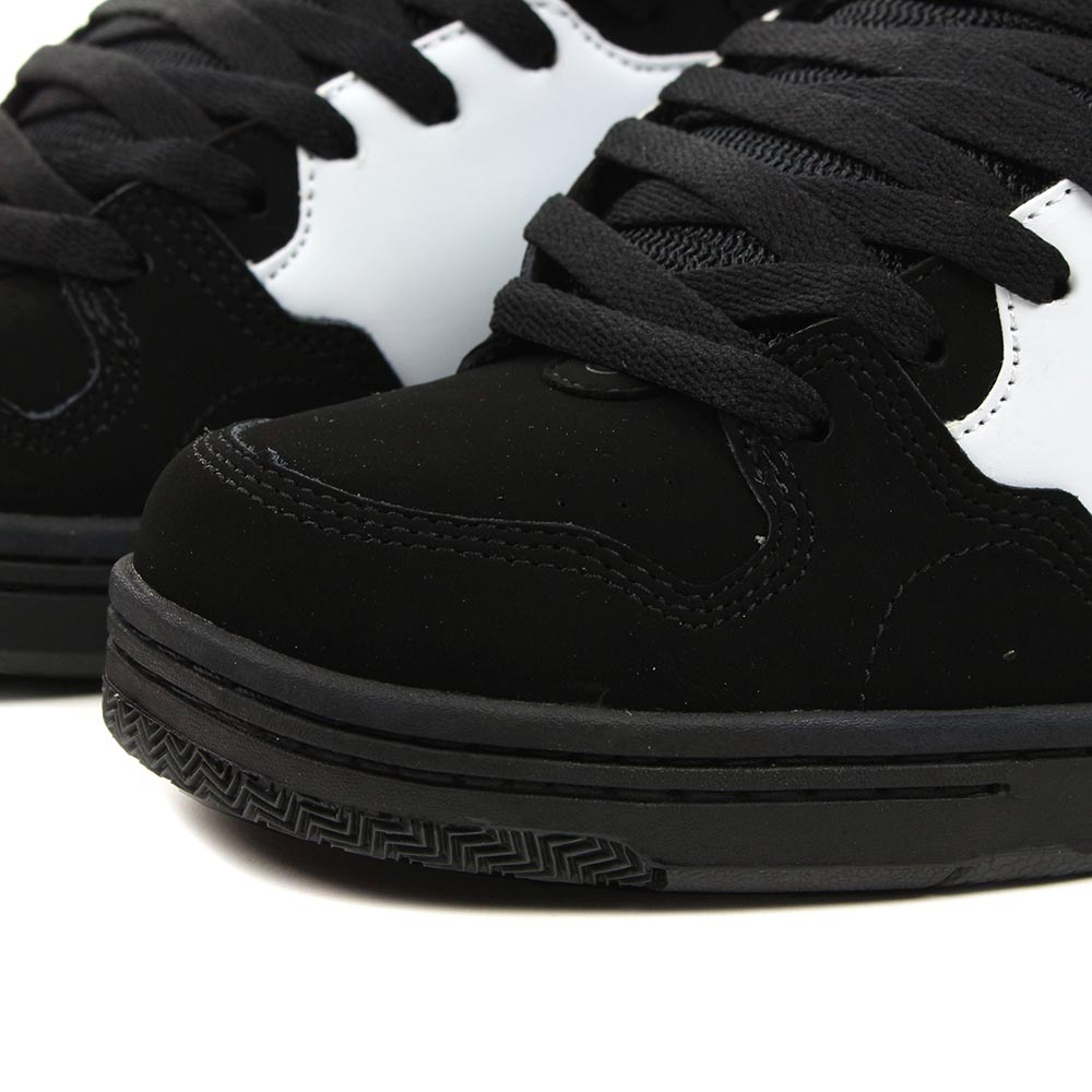 5e21d8b65e305f dvs-shoes-discord-black-white-red-04
