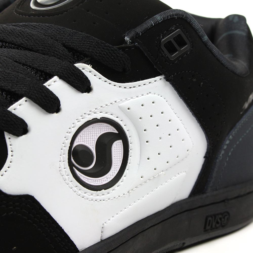 e8bd2704b419da dvs-shoes-discord-black-white-red-05